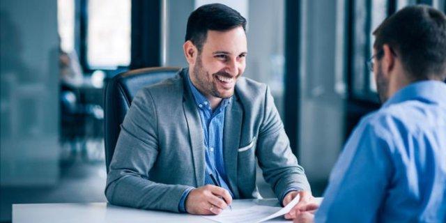 Un credit rapid pentru firma ta în doar 3 pași