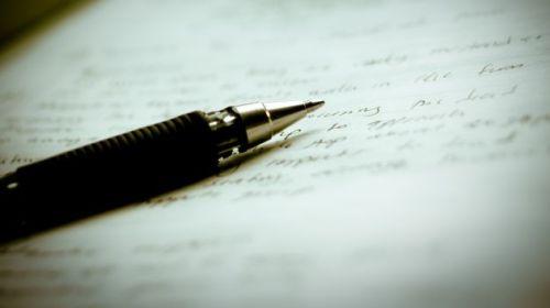 Au apărut declaraţia pe propria răspundere şi cea de la angajator simplificate
