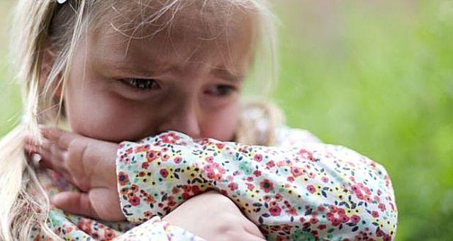 copiii vulnerabili