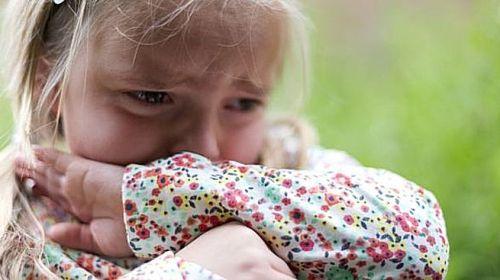 Personalitati artistice spun povesti salvatoare pentru copiii vulnerabili