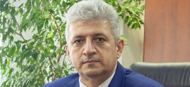 Gabriel Grădinescu – ASF este garantul legalității pe piața de capital