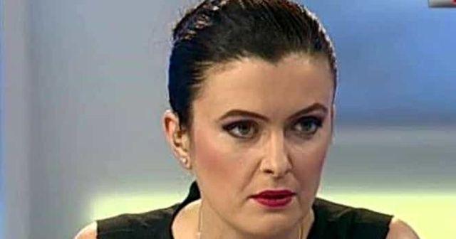Sorina Matei are orientare prorusă, susţine Sorin Oancea (B1)