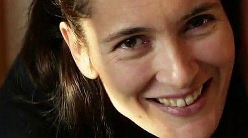 Clotilde Armand a început curăţenia de toamnă la Primăria Sector 1