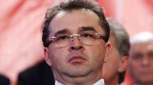 Marian Oprişan a trimis 200 de pesedişti să-l bruieze pe Ludovic Orban