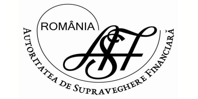 În sfârşit, ASF sancţionează City Insurance şi Euroins