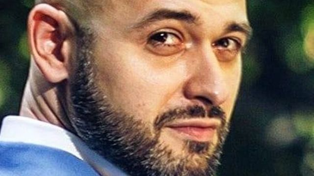 Răzvan Zamfir