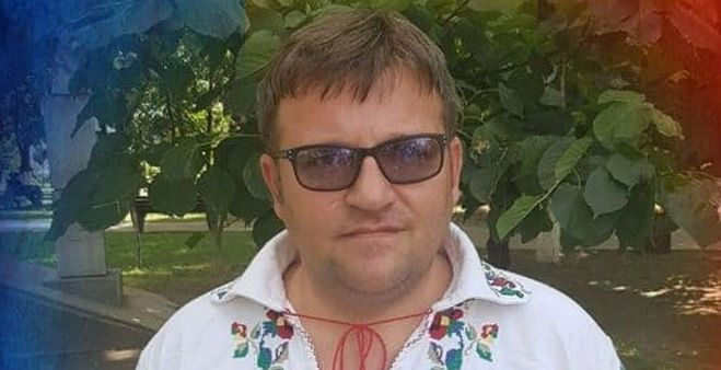 Marius Budăi