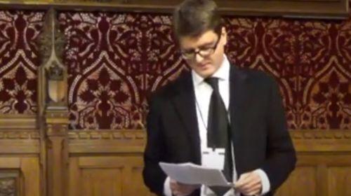 Repatrierea lui Alexander Adamescu. Stelian Ion întreabă UK de ce nu răspunde