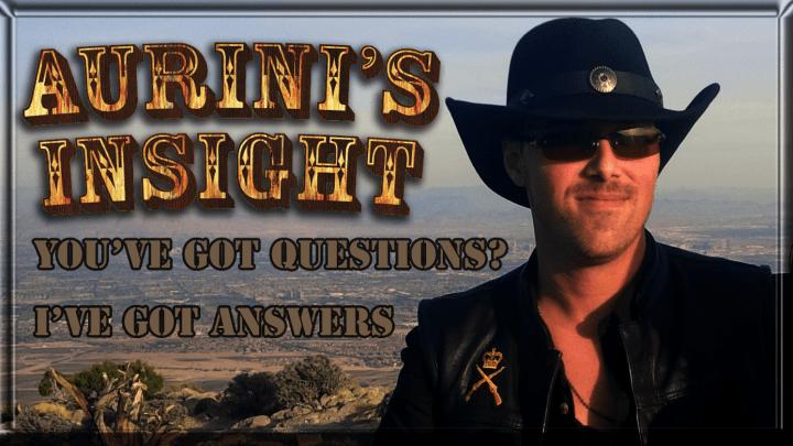 Aurinis Insight