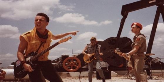 rock-casbah