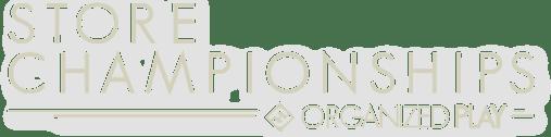 op_storechamp_logo