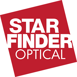Starfinder Optical   About Us   Starfinder Optical 8fc653f4248a