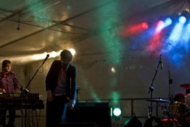 8_dente---live--festoria-09-saronno-16