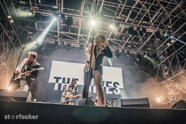 thehives_BSC3459
