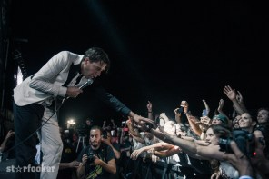 thehives_BSC3514