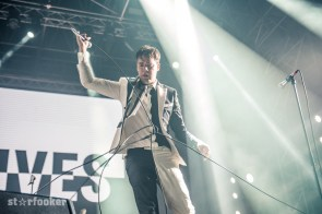 thehives_DSC7176
