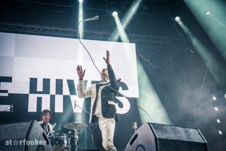 thehives_DSC7213