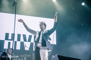 thehives_DSC7254