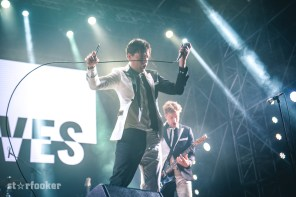 thehives_DSC7285