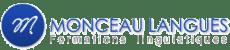 logo_monceau-langues