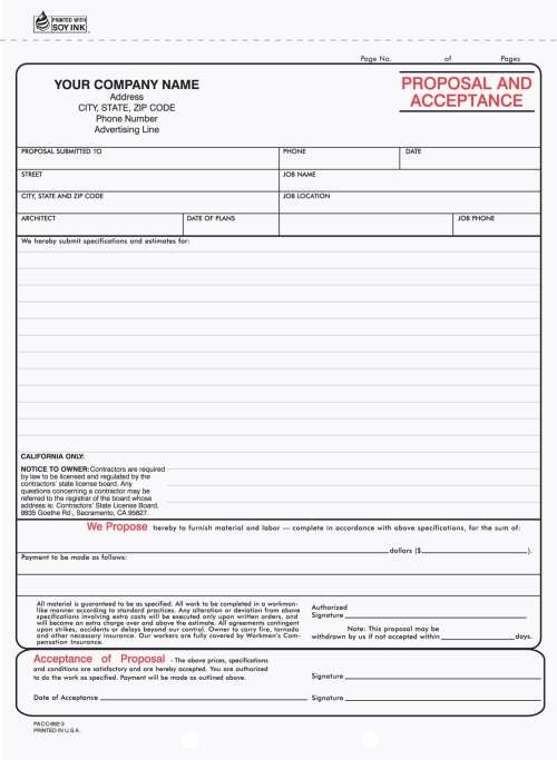 Form C Transmittal Form Offering Transmittal Form B Units Use This