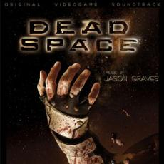 Dead Space Soundtrack Cover