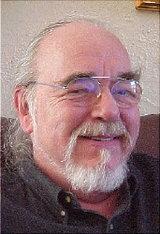 Gary Gygax