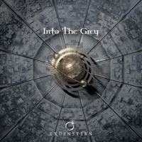 Into the Crey cover artwork
