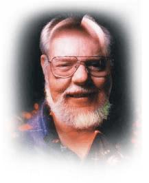 David L. Arneson