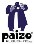 Paizo_logo