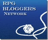 RPGBN
