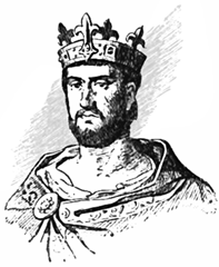 Philip_I_of_France