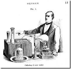 Science (Chemistry)