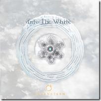 white_cover_72