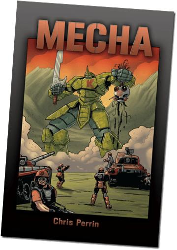 mecha-rpg