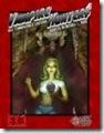 Vampire Hunter$