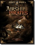 Airship Pirates RPG