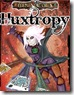Huxtropy