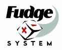 Fudge logo