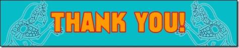 thank_you_by_dextrau-d4vdxg5