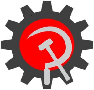The Rukta Workers Consortium