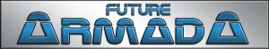 Future Armada