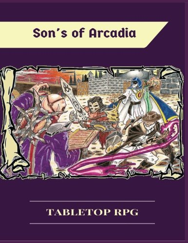 sons-of-arcadia