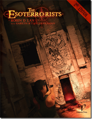 Esoterrorists-2-cover_reduced2