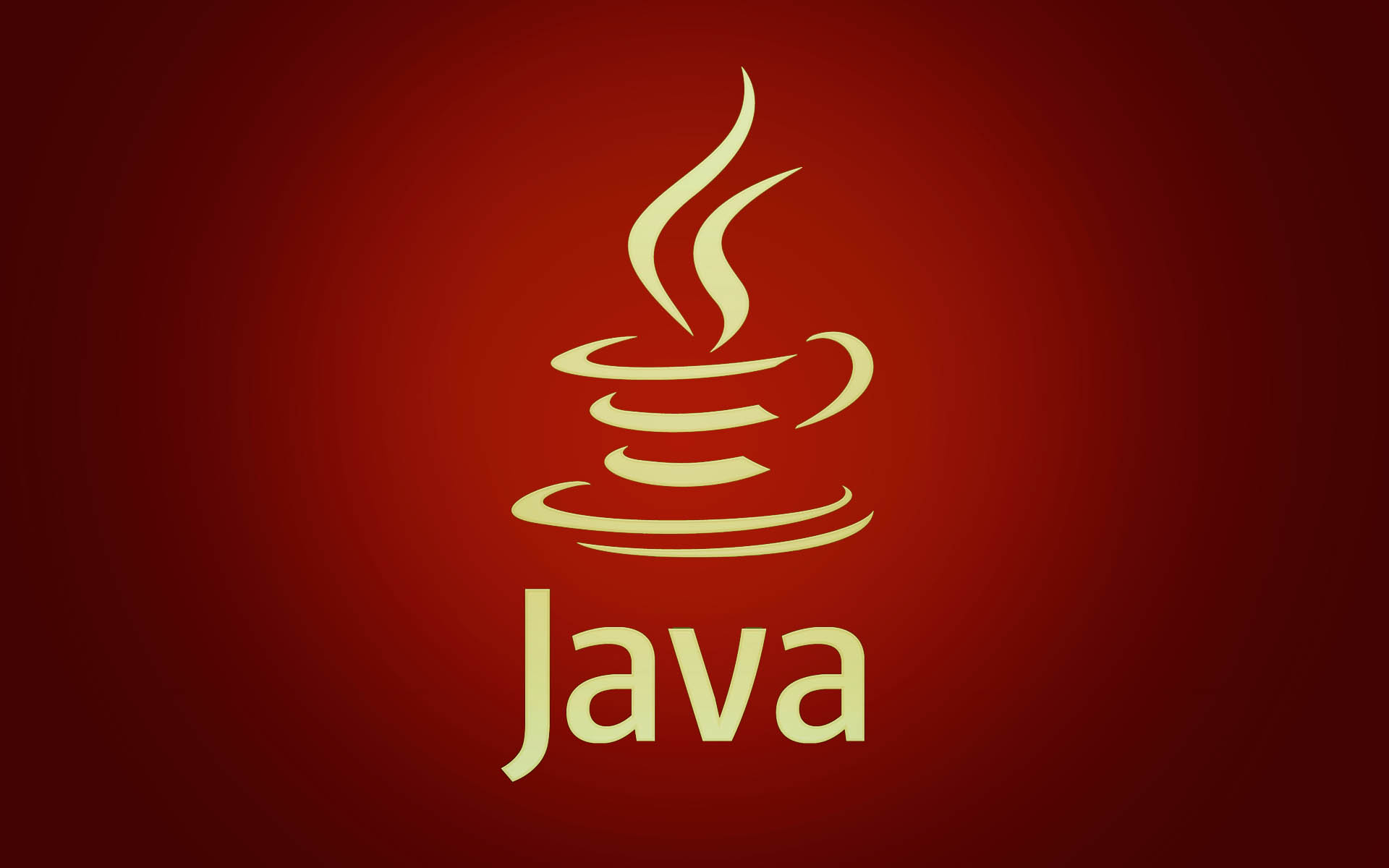 Java 9 The Advanced Java SE 9 Platform & its Dynamic Features