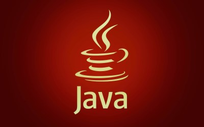 Java 9 : The Advanced Java SE 9 Platform & Its Dynamic Features