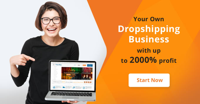Setup Shopify Dropshipping Store With Winning Products
