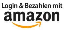 Sicher einkaufen und bezahlen über Amazon Pay, starhochzeit - Idividuelle Hochzeitseinladungskarten und Dankeskarten einfach online gestalten