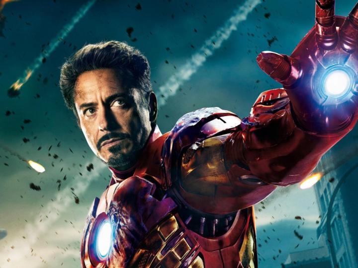Iron-Man_wallpapers_274