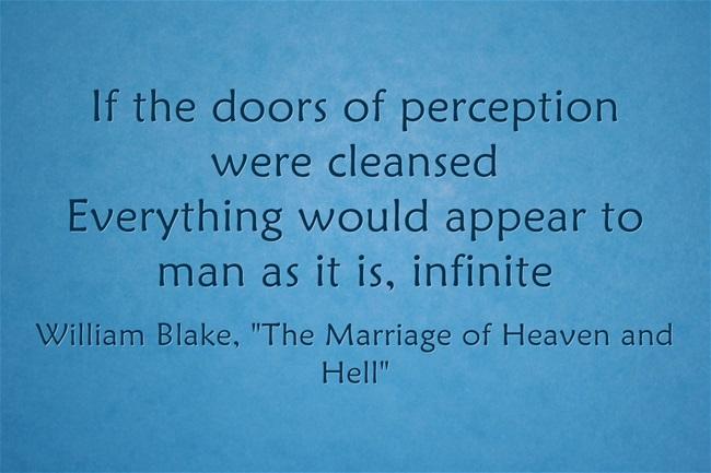 If-the-doors-of